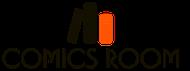 cropped-comicsroom_logo.png